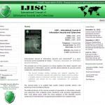 IJISC-site