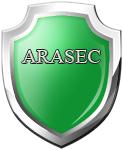 ARASEC